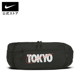 ナイキ ラン (TOKYO) ファニー パックアクセサリー メンズ レディース ユニセックス スポーツ ランニング ジョギング