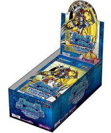 デジモンカードゲーム クラシックコレクション BOX【EX-01】 BOX 2021年7月30日発売