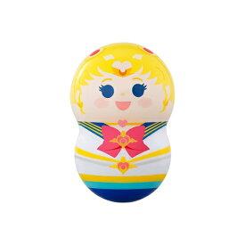 (予約)クーナッツ 劇場版「美少女戦士セーラームーンEternal」(食玩)BOX 2021年2月発売予定