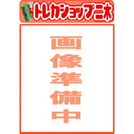 アズールレーンウエハース4(食玩)BOX 2019年5月20日発売