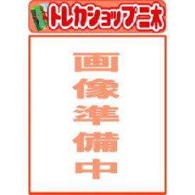 ドラゴンボール 色紙ART8 (食玩) BOX 2019年5月13日発売