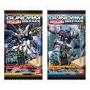 (予約)GUNDAM ガンプラパッケージアートコレクション チョコウエハース3(食玩)BOX 2019年10月発売予定