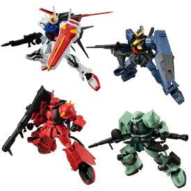 (予約)機動戦士ガンダム Gフレーム10 (食玩) BOX 2020年6月発売