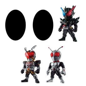 (予約)CONVERGE KAMEN RIDER 18(コンバージ 仮面ライダー) (食玩)BOX 2020年8月発売予定
