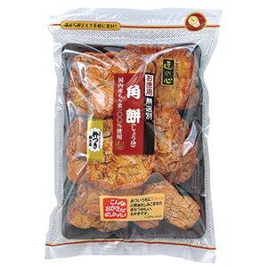 角餅(しょうゆ、無選別)