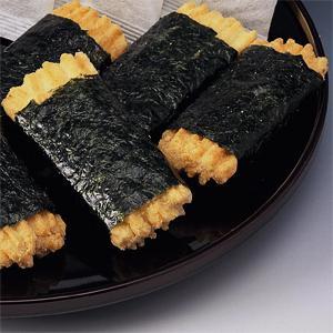餅の笛【日光/おかき/せんべい/煎餅】