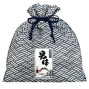 『徳用』男体ミックス(醤油&サラダ)