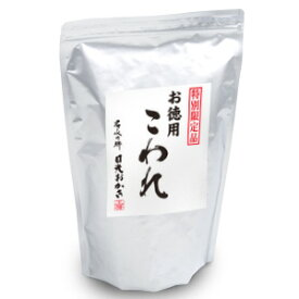 こわれミックス(アルミパウチ)チャック付きアルミ保存袋単品【おかき・せんべい】