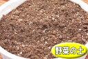 プロも使ってる ふかふか「野菜の土」 20L 2袋セット【送料無料】【同梱不可】