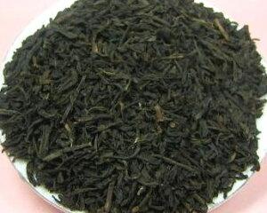 マンゴ紅茶100g(マンゴティー)