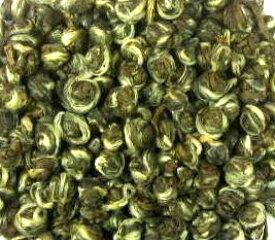 白龍珠・高級茉莉花茶(ジャスミン茶)200g袋