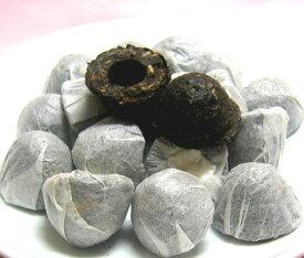 小沱茶(プーアル茶)20粒 雲南省産