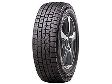 ダンロップ 245/40RF21 WINTER MAXX 01 WM01 DSST ランフラットタイヤ スタッドレスタイヤ ウィンターマックス ゼロワン RFT RUNFLAT DUNLOP 245/40R21