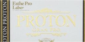 Esthe Pro Labo「エステプロ・ラボ 」プロトングランプロ 60粒