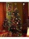 [Rakuten Fashion][2019Xmas]クリスマスツリー150 niko and... ニコアンド 生活雑貨 インテリアアクセ【送料無料】