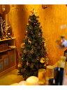 [Rakuten Fashion][2019Xmas]クリスマスツリー180 niko and... ニコアンド 生活雑貨 インテリアアクセ【送料無料】