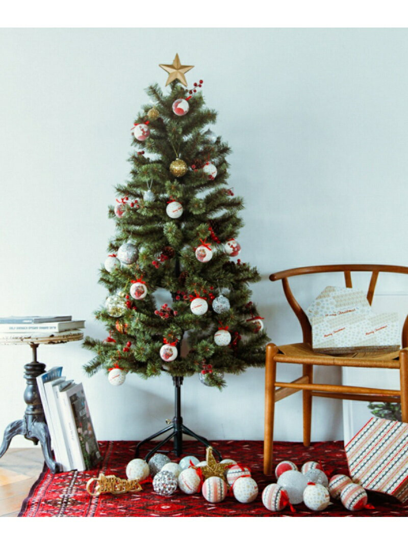 [Rakuten BRAND AVENUE]【SALE/20%OFF】18CHクリスマスツリー150 niko and... ニコアンド 生活雑貨【RBA_S】【RBA_E】【送料無料】