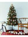 [Rakuten Fashion]【SALE/70%OFF】18CHクリスマスツリー150 niko and... ニコアンド 生活雑貨 インテリアアクセ ゴー…