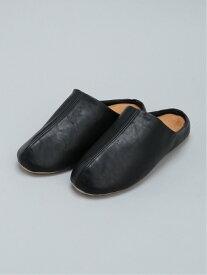 [Rakuten Fashion]フミッパ メガラクM niko and... ニコアンド 生活雑貨 生活雑貨その他 ブラック ブラウン