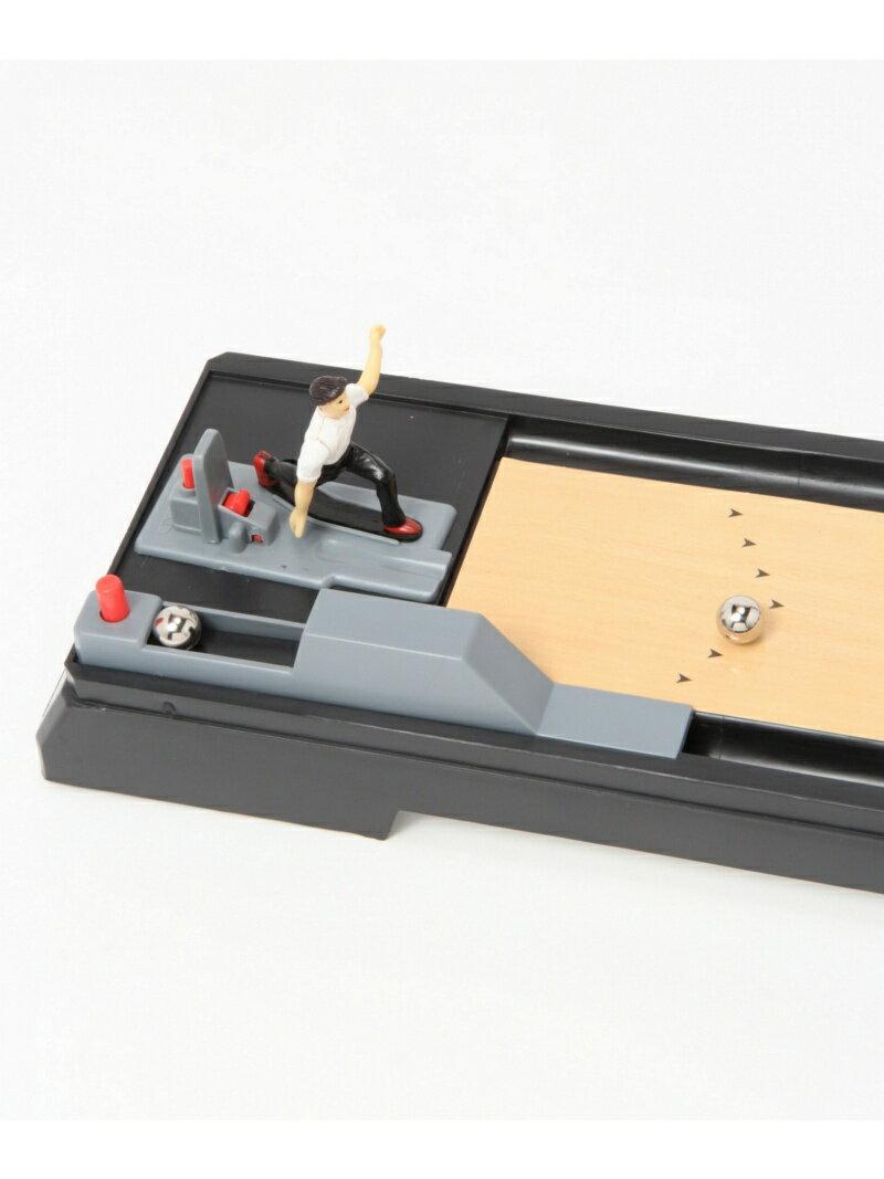 [Rakuten BRAND AVENUE]ORボーリングゲーム niko and... ニコアンド 生活雑貨【送料無料】