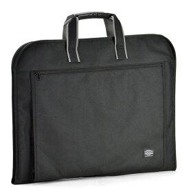 ガーメントバッグ メンズ スーツ ガーメントケース 持ち運び 冠婚葬祭 結婚式 出張 レディース 旅行 旅行かばん #13066 h-lb13066