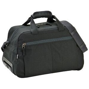 キャリーバッグ 機内持ち込みサイズ キャリーカート ソフト 軽量 ボストンバッグ #15180 【ギフト】 h-lb15180