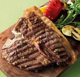 Tボーンステーキ 300g サーロイン フィレ アンガス牛 肉 ステーキ 牛肉 焼肉 BBQ バーベキュー