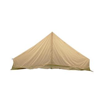 中性户外中性户外帐篷 3.0 私人内在阁紧凑休闲户外野餐野营开花海山秋天的落叶