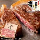 ギフト 飛騨牛 サーロインステーキ 計680g(170g位×4枚)ステーキソース付【化粧箱入】送料無料 《ポッキリ価格》贈…