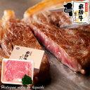 ギフト 飛騨牛 サーロインステーキ 計360g(180g位×2枚)ステーキソース付【化粧箱入】送料無料 《ポッキリ価格》贈…