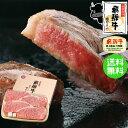 プレミアムギフト 飛騨牛 A5等級サーロインステーキ 計600g(150g位×4枚) ステーキソース付【化粧箱入】送料無料牛肉 …