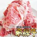 【2パック以上購入で 送料無料 】 飛騨牛 切り落とし肉 350g (冷凍) 訳あり わけありお試し国産 牛肉 切り落とし こ…