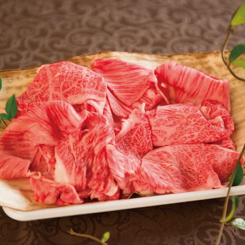 牛肉 送料無料 すき焼き A5 400g 焼肉 肩ロース 常陸牛 切り落とし 和牛 国産