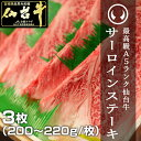 最高級A5ランク仙台牛サーロインステーキ3枚(200〜220g/枚)[卒業祝 入学祝 就職祝 春ギフト プレゼント ギフト お取…
