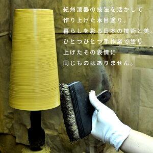 【全品クーポン】ダスパーdustperトイレブラシホワイトブラック/日本製国産ケース付き水はね防止紀州塗り伝統手作りおしゃれインテリアシックトイレ用品トイレ用品大人おとなモダン落ち着きあるシックなトイレにp01