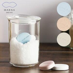 エコカラット ドライキーパー 2個入り 日本製 国産/塩 砂糖 両方使える / 乾燥剤 セラミック多孔質 調湿 吸湿 保湿 吸水 キッチン 便利グッズ MARNA マーナ