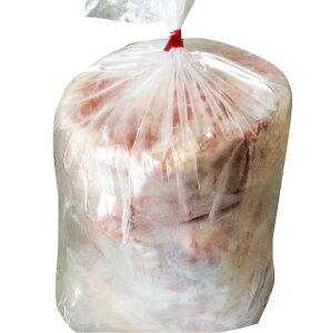 108- ラム肉 送料無料【まんまる うす切りラム1.5kg(ナイロン袋無し)】北海道 ジンギスカン BBQ バーベキュー ラムスライス※