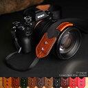 TP Original/ティーピー オリジナル Camera Neck Strap カメラストラップ 10colors TS21 ネックストラップ 高級ナイロン 本革 レザー …