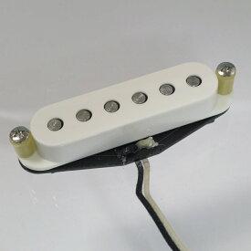 Lundgren Stratocaster Strat-90 単品 ブリッジ側