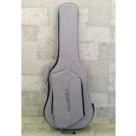 Kavaborg Fashion Guitar and Bass Bag for Electric Guitar エレキギター用ギグバッグ / セミハードケース ギターケース ソフトケース リュックタイプ