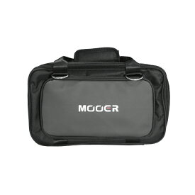Mooer SC-200 Soft Carry Case for GE200