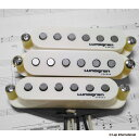 Lundgren Stratocaster Lundgren/BJFE set