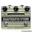Mr. Black SS-850 / ディレイ ギター エフェクター