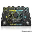 Boredbrain Music Transmutron