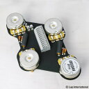 ObsidianWire Traditional Vintage 60's for Les Paul