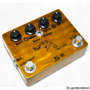 BJFE Honey Bee Deluxe with Toggle Switch