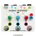 Old Blood Noise Endeavors Signal Blender / スイッチャー エフェクター ギター