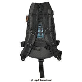Kavaborg Ukulele case saddle KCS-2025 / ウクレレ アクセサリー アタッチメント