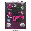 Formula B Elettronica Qfilter/オートワウ フィルター エフェクター ギター