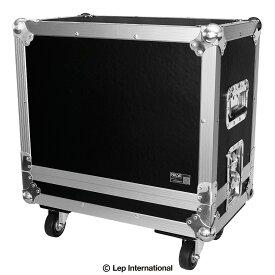 【納期 1.5〜2ヶ月】One Control Cabinet Case for OC-EM112C 【受注生産】 / キャビネットケース